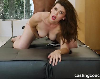CastingCouch-HD - Kim Returns