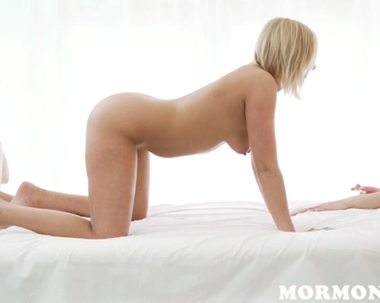MormonGirlz - Pearl Jane And Melody