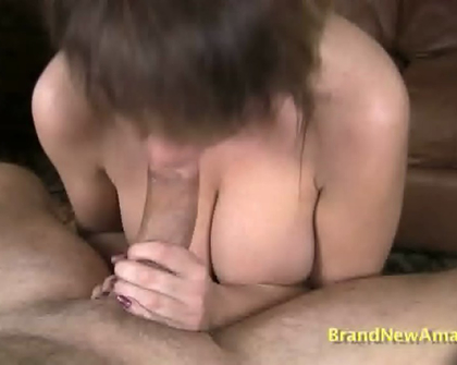 BrandNewAmateurs - Penny
