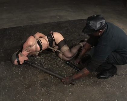 HardTied - India Summer