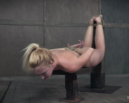 HardTied - Samantha Rone 02
