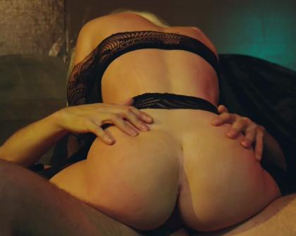PornFidelity E709 Nikki Delano Hard Justice