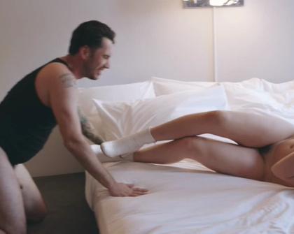 PornFidelity E724 Dana Dearmond Ciris Part 4
