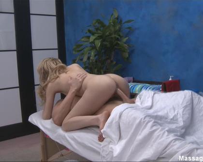MassageGirls18 - Mg Kelly K Re
