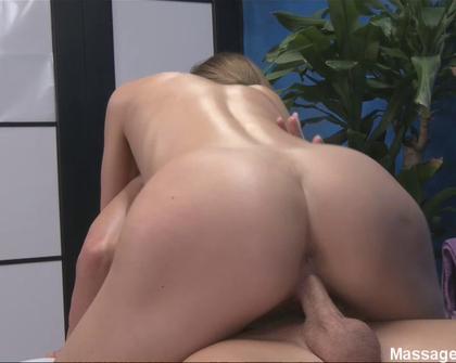 MassageGirls18 - Mg Samatha
