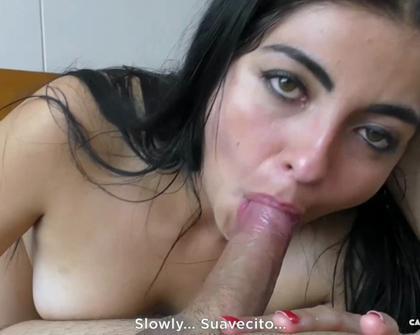 CarneDelMercado - Leidy Silva SPANISH