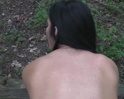 PornhubAgent E06 Lucia Denvile