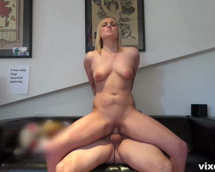 PropertySex - Kate England Looking For A Agent