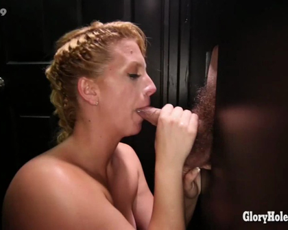 GloryHoleSecrets - Payton Fourth Glory Hole