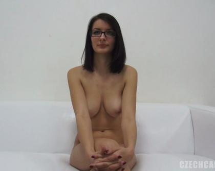 CzechCasting E0513 Veronika 4294