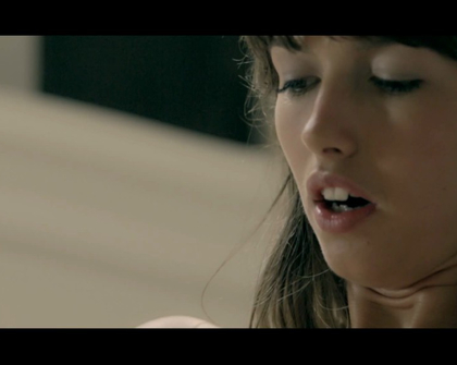 X-Art - Tease & Please - Paulina