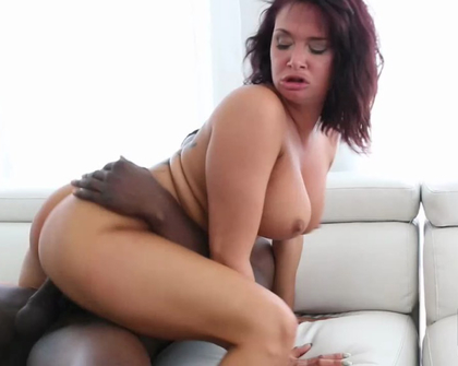 HussieAuditions - Tory Lane