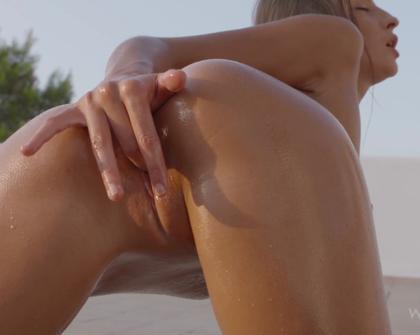WowGirls - Melena Maria Explicit Content