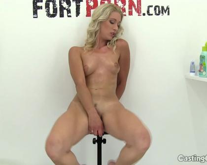FortPorn - Uma Zex