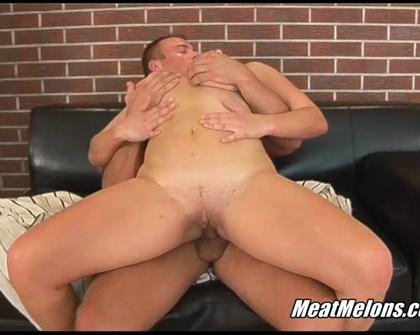 MeatMelons - Medina