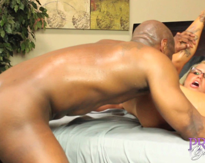 PrinceYahshua - Back With Bouncy Blondy Jacky Joy