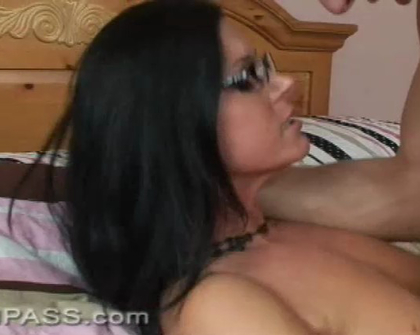 MilfInvaders - India Summer