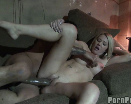 FreaksOfCock - Ashley Winters - Very Big Plans - January 20 2011