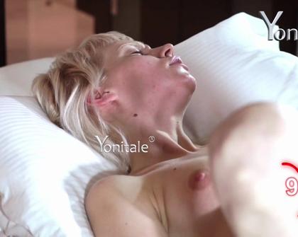 Yonitale - Dandelion Alien 2