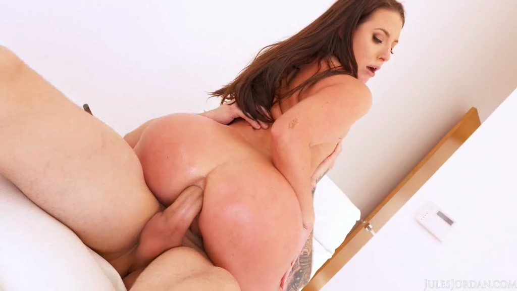 Bikini Sophie Dee Licking