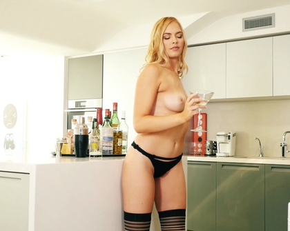 PlayboyPlus - Bailey Rayne Slightly Dirty