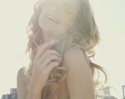 PlayboyPlus - Olivia Preston Cityscape