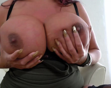 DDFBusty - Emma Butt 2