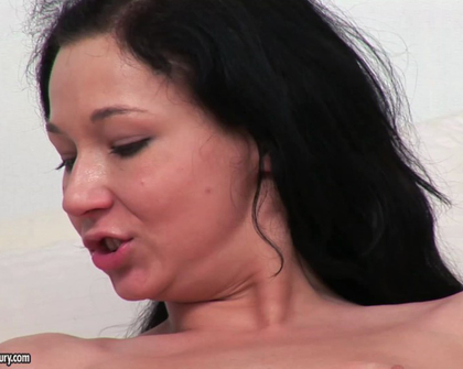 Lezcuties -  Anne Angel and Ann Marie - Constantly Together