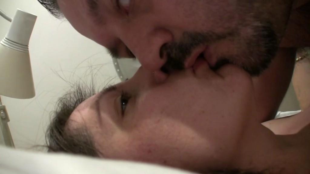 Erotic mature sensual photographs