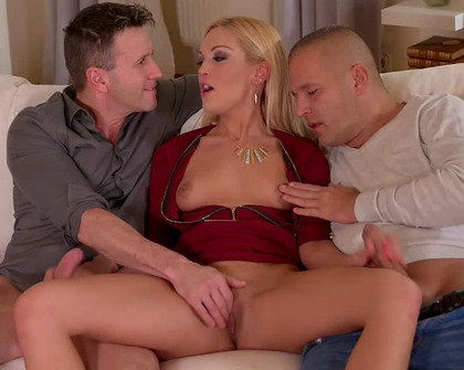 OnlyBlowJob - Cecilia Scott