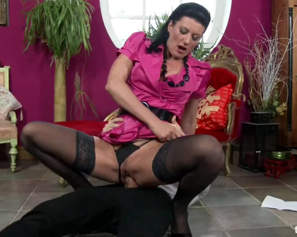 Watch the latest Fully Clothed Pissing videos for free in HD with ...