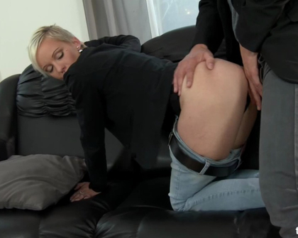 FullyClothedPissing - Janie Sky