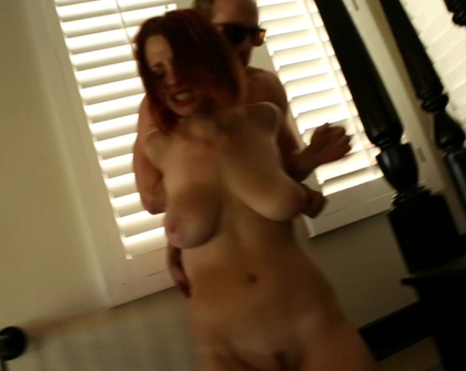 TeenFidelity 076 Jessica Robbin