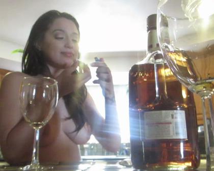 TeenFidelity 084 Linda Lay
