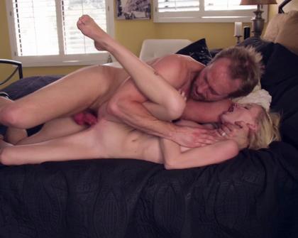TeenFidelity 147 Sammie Daniels
