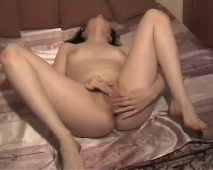 AmateurMoviesClub - Lika Solo