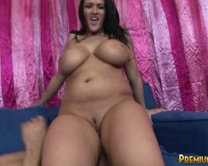 Jessica simpson naked wet