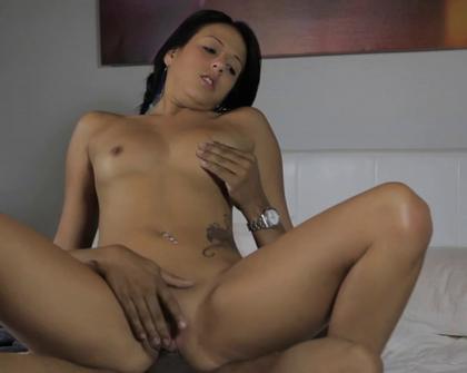 GFELife -  Aubrey Mae