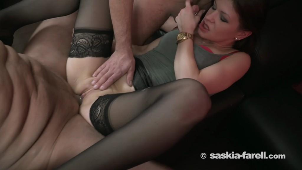 Jenny Berger Porn