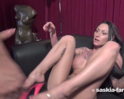 Saskia-Farell - Lexis Lane 03 Vip