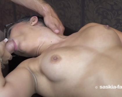 Saskia-Farell - Lillyfoxx 05 Vip