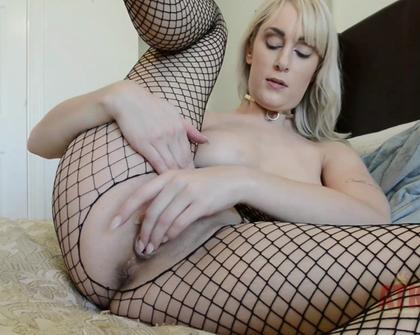 ATKGalleria - Maxim Law Masturbation 1