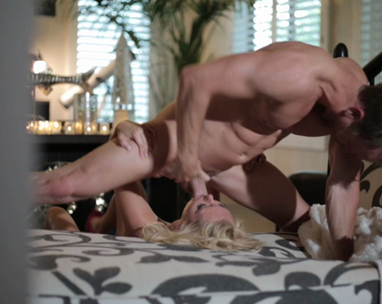 PornFidelity - 505 2Aaliyah Love