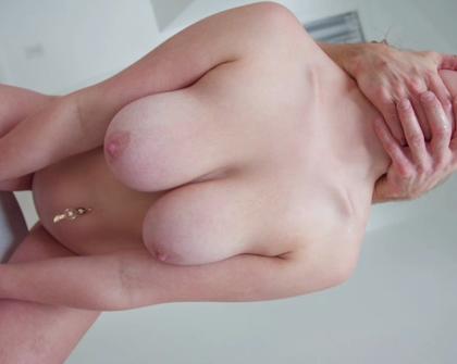 PornFidelity - 526 2Brooke Wylde