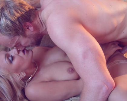 PornFidelity - 530 Cameron Dee