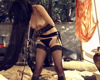 PornFidelity - 594 Karmen Bella