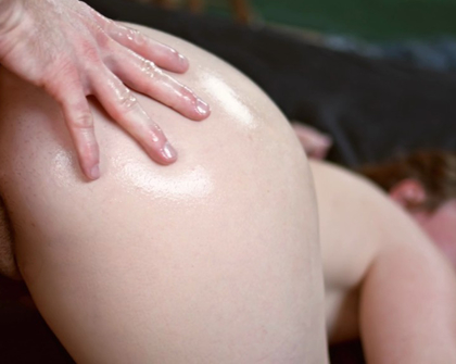 PornFidelity - 615 Jodi Taylor