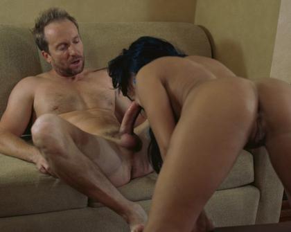 PornFidelity - 619 Selena Santana