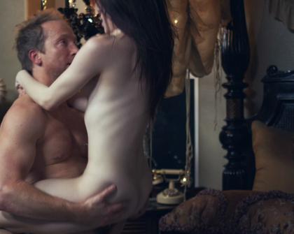 PornFidelity - 632 Anna De Ville