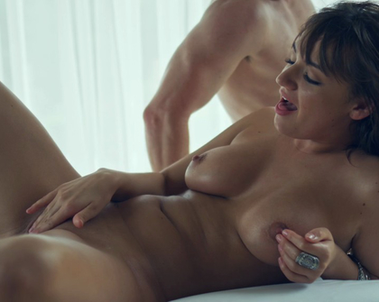 PornFidelity - 639 Charlotte Cross